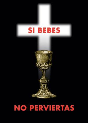 https://i1.wp.com/www.redescristianas.net/wp-content/uploads/2008/04/Pederatia.jpg