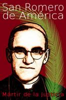 RomeroMartirDeLaJusticia