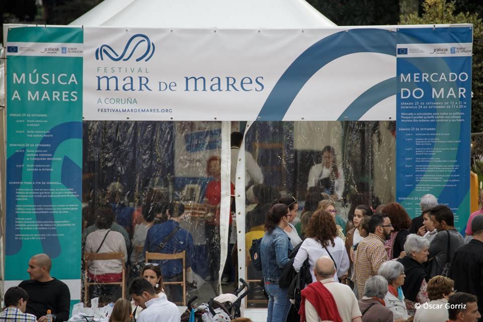 17_Festival Mar de Mares_960