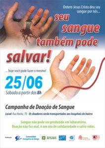 doação de sangue 06.2016