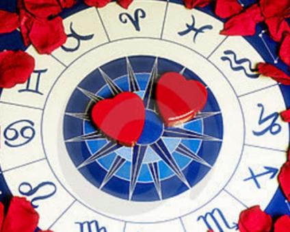 ¿Cómo conquistar según el signo zodiacal por @meredith976