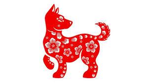 Horóscopo Chino y predicciones 2018 del Año nuevo chino del Perro de Tierra