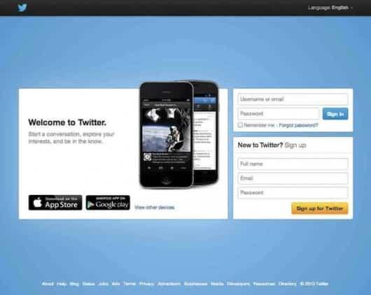 Twitter-New-Homepage