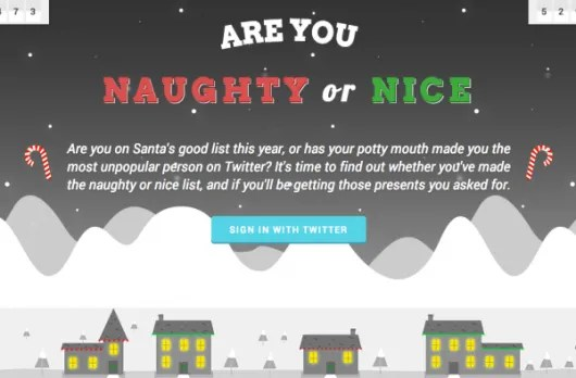 naughty-or-nice-twitter