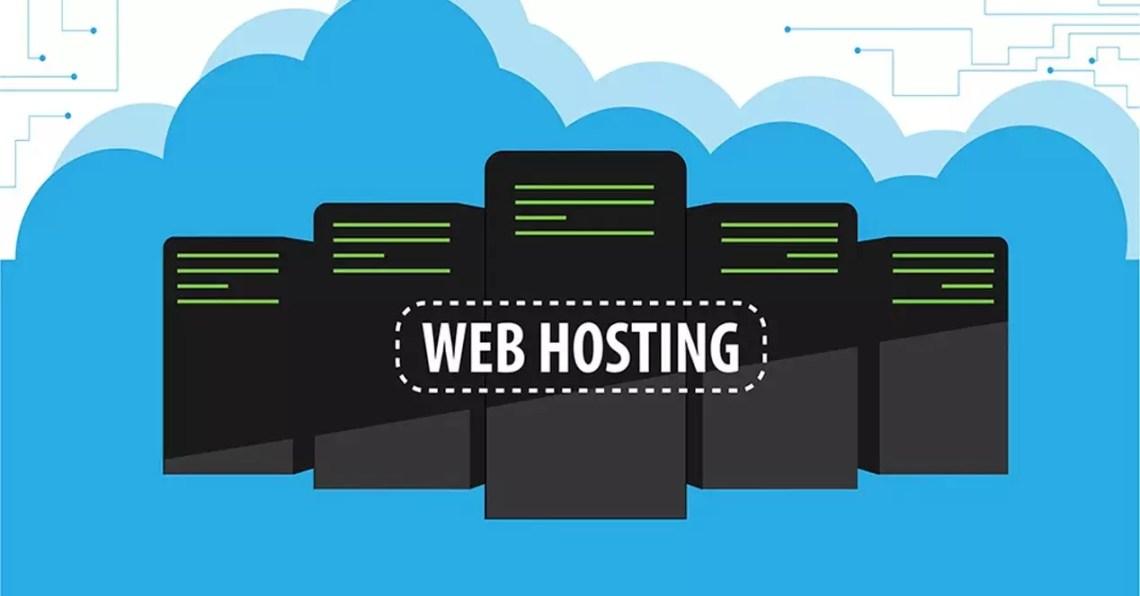 Qué características debe tener un buen hosting web
