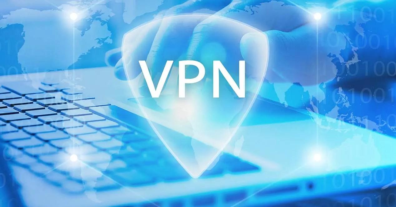 Cómo afecta a la privacidad utilizar VPN inseguras