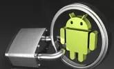 Root Firewall: Controla las conexiones de tu dispositivo Android