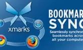 Sincroniza tus marcadores entre múltiples navegadores con Xmarks