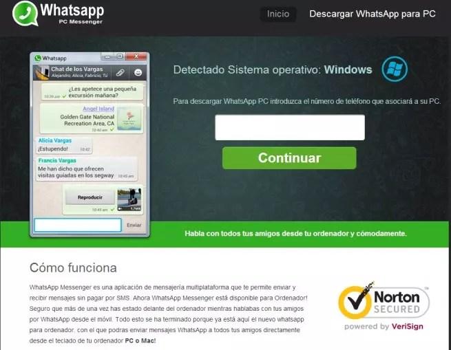 whatsapp-para-pc-timos-2