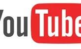 YouTube cargará un 10% más veloz gracias al empleo de WebP para las imágenes