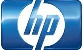 Detectan ciertos dispositivos HP con un keylogger preinstalado