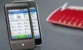 Convierte tu móvil en un terminal VoIP con FRITZ!App Fon