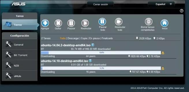 download_master_asus