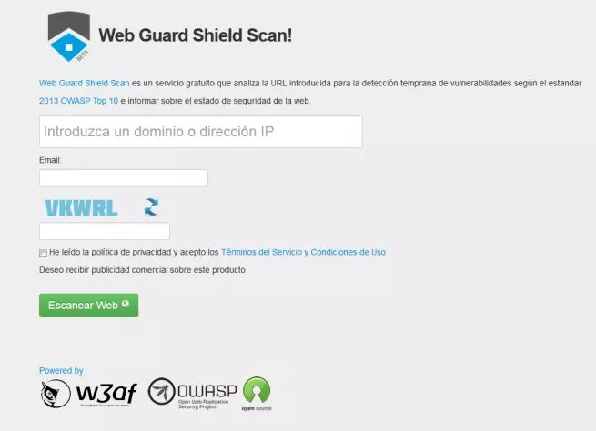 web_guard_shield_scan_1