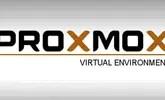 Virtualiza sistemas operativos con Proxmox Virtual Environment