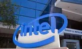 Intel arroja un software para escanear los equipos en búsqueda de rookits que aprovechen Vault 7