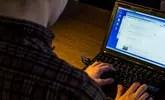 Ya está libre Tails 3.2, la noticia versión del sistema operativo anónimo
