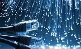 La guia decisiva para elegir el mejor router Wi-Fi para mi conexion FTTH