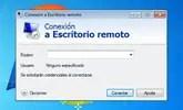 Cómo accionar el Escritorio Remoto en ©Windows diez / 8.1 / 7