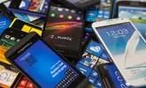 Antivirus para Android: ¿Cuál es la mejor opción?
