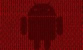 2 millones de consumidores de Android infectados por el malware FalseGuide