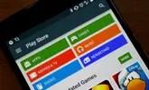 155 apps de la Google Play Store contienen un troyano