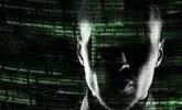 Al menos la mitad del asunto de la Dark Web es legal