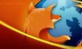 Mozilla desea entregar más control a las WebExtension de Firefox creando nuevas APIs