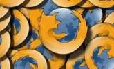 Si actualizas a Firefox 55 no podrás regresar a una versión anterior