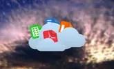 Domina el almacenaje en la nube con éstas apps gratuitas