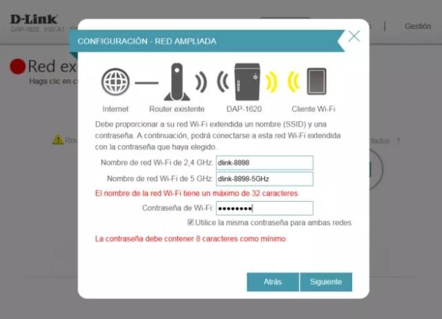 dap-1620_manual_repetidor_Wi-Fi_6