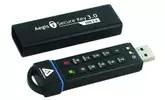 Cómo defender y cifrar los datos de nuestras memorias USB