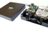 Cómo modernizar Nextcloud Box a la versión Nextcloud 11