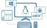 QNAP Virtualizacion Station: Análisis del software para virtualizar sistemas operativos en los NAS