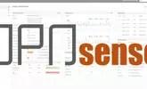 OPNsense: Conoce este completo firewall gratis para instalar en vos red doméstica o empresa