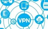 Los mejores VPN con baja latencia idóneas para jugar online