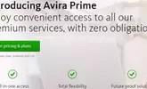 Descubre Avira Prime, el nuevo servicio premium de ésta compañía