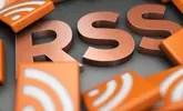 Cómo transformar una cuenta de Twitter en un Feed RSS con TwitRSS