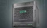 HP lanza el actual servidor HPE ProLiant MicroServer Gen10, conoce todas sus características