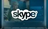 Microsoft retira el soporte para Fb de Skype