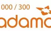 Adamo: Comienza el despliegue de su red FTTH en Cantabria
