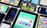 SLocker, la noticia preocupación de los consumidores Android