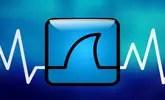 PcapXray: Herramienta visual para estudiar fácilmente las capturas de datos pcap