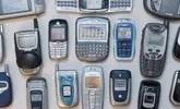 Consejos de seguridad si vas a vender tu antiguo móvil