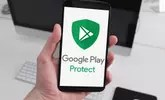 Comprueba si Google Play Protect está protegiendo tu Android del malware