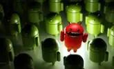 Un error en Android deja bloquear la app de Mensajes con un MMS