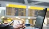 Consejos de confianza al conectarnos a una red WiFi pública