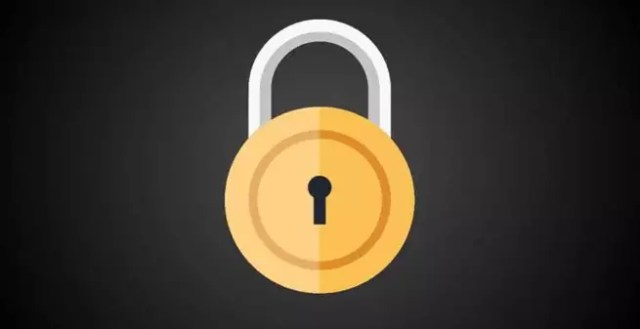 Locky ransomware está de vuelta