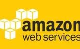 ¿Tienes un servidor AWS? Reduce el costo de tu factura con éstos trucos