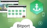 Bitport, una plataforma para descargar torrents desde la nube y guardarlos en Google Drive